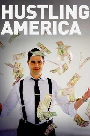 Hustling America