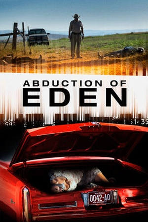 Abduction of Eden