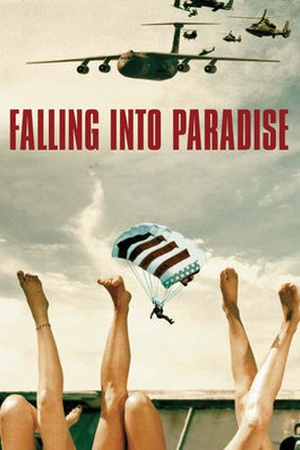 Pad u raj
