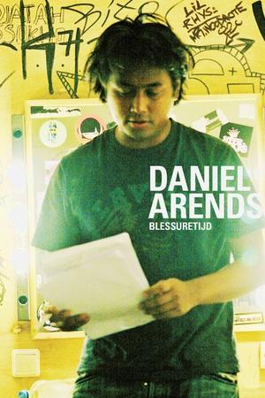 Daniel Arends: Blessuretijd