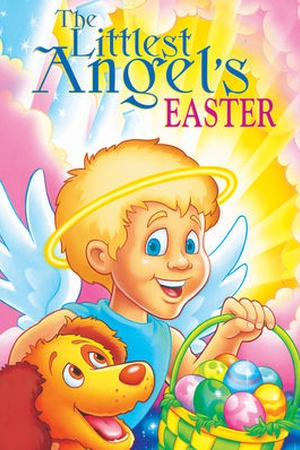 The Littlest Angel's Easter