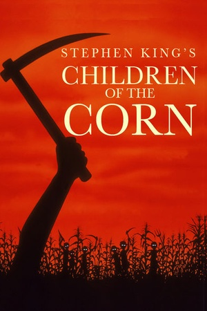 Stephen King's Children of the Corn