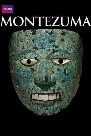 Montezuma