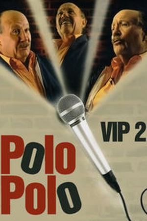 Polo Polo VIP 2