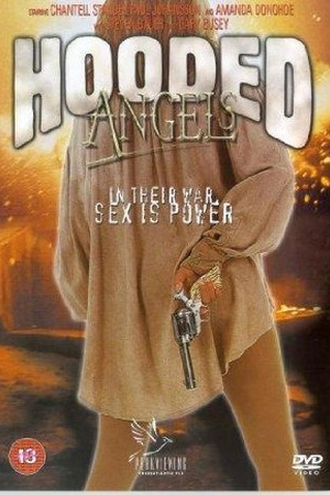 Hooded Angels