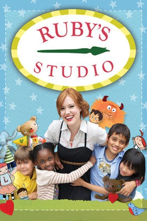 Ruby's Studio
