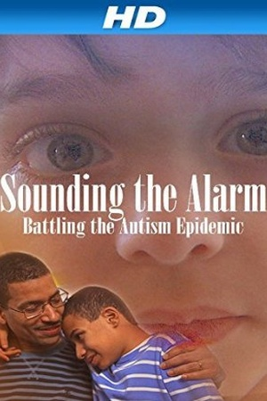 Sounding the Alarm: Battling the Autism Epidemic