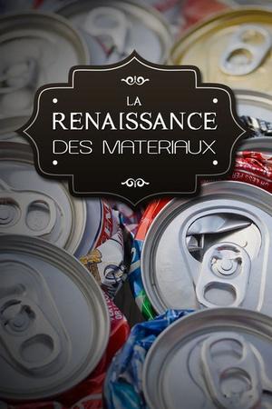 La renaissance des matériaux