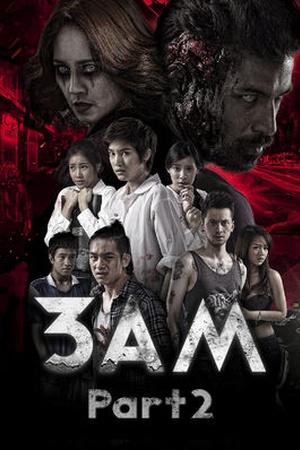 3 A.M. 2