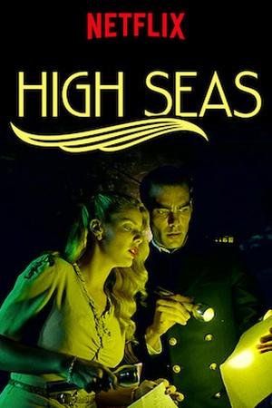 High Seas