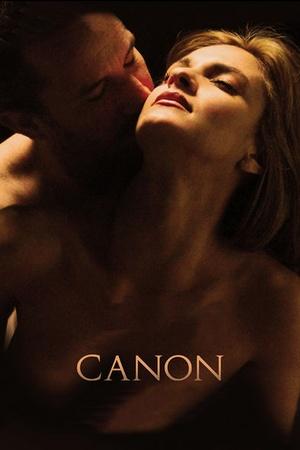 Canon - fidelidad al limite