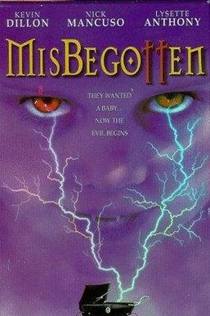 Misbegotten