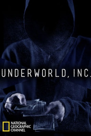 Underworld, Inc.