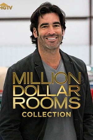 Million Dollar Rooms Collection