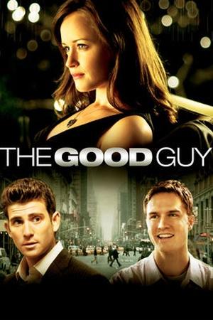 The Good Guy