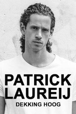 Patrick Laureij - Dekking Hoog