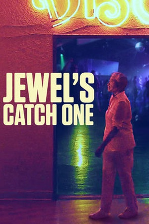 Jewel's Catch One
