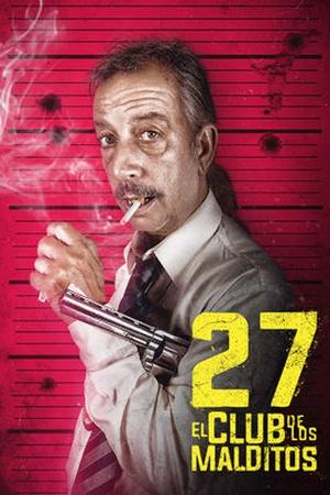27, el club de los malditos