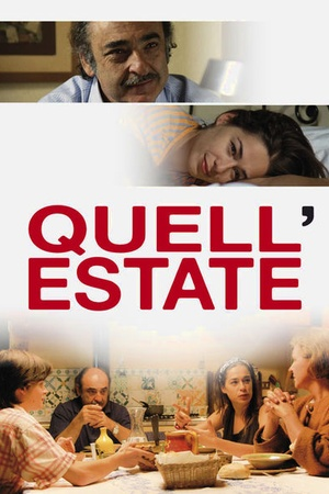 Quell'estate