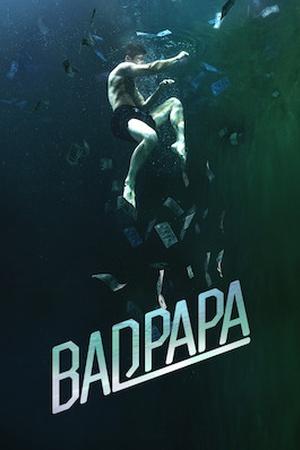 Bad Papa