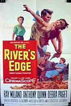 The River's Edge