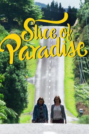 Slice of Paradise