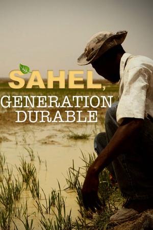 Sahel, génération durable