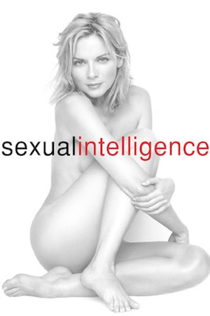 Kim Cattrall: Sexual Intelligence