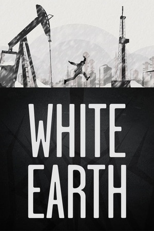 White Earth
