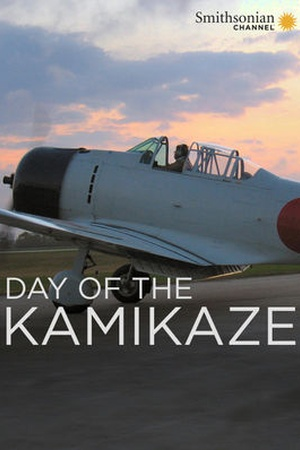 Day of the Kamikaze