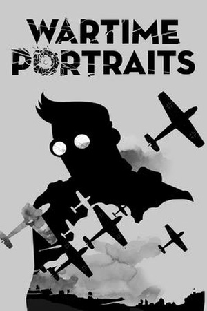 Wartime Portraits
