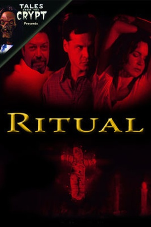 Tales from the Crypt: Ritual