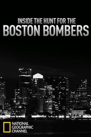 Inside the Hunt for the Boston Bomber