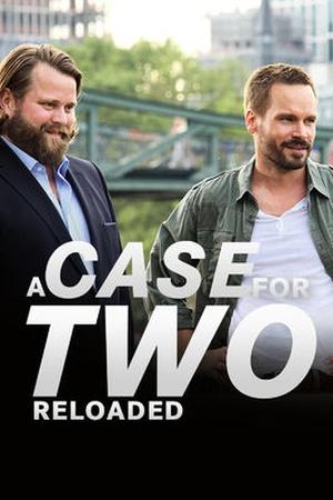Ein Fall für Zwei