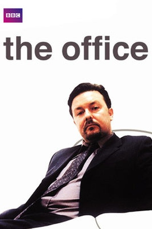 The Office (U.K.)