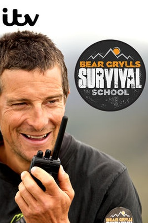 Bear Grylls' Survival School