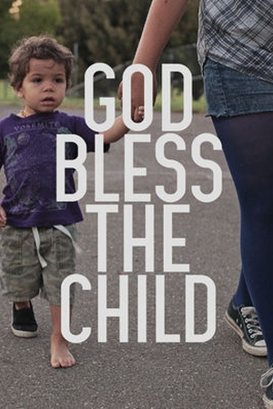 God Bless the Child