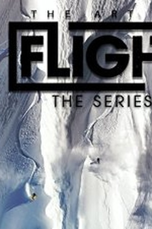 Art of Flight: The Series