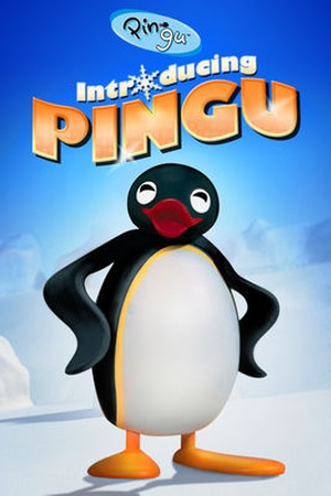 Pingu: Introducing Pingu