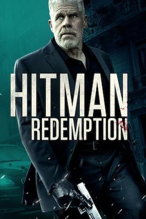 Hitman Redemption