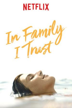 In Family I Trust