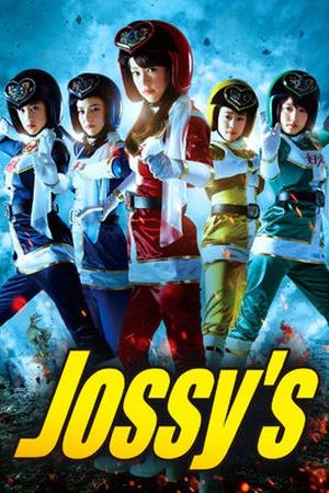 Jossy's