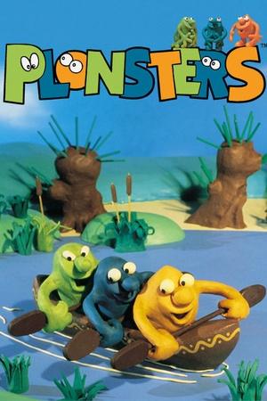 Plonsters