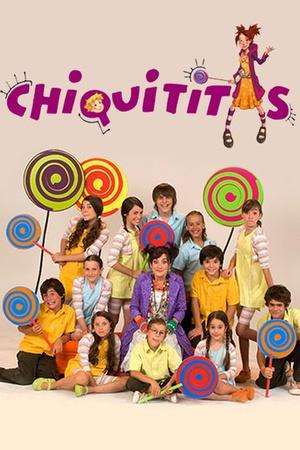 Chiquititas (2006)