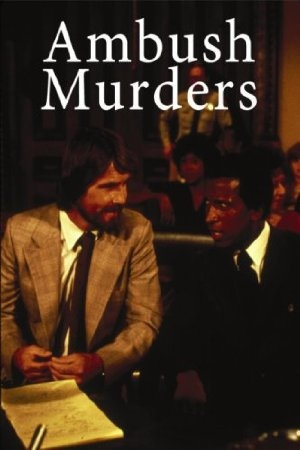 Ambush Murders