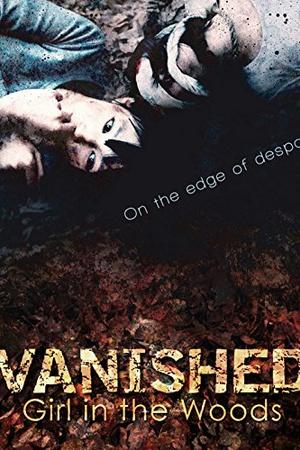 Vanished: Age 7