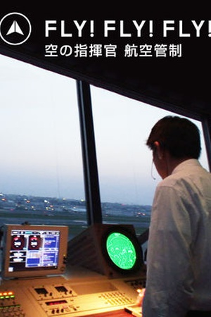 FLY! FLY! FLY! Commander of Sky: Air Traffic Control