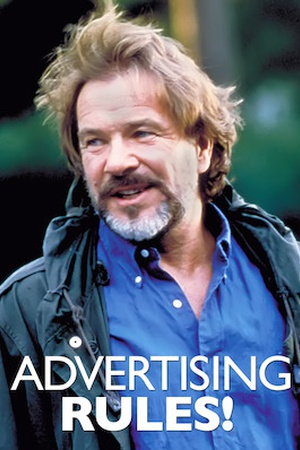 Advertising Rules!