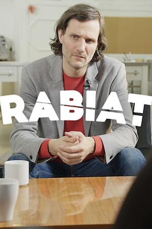 Rabiat