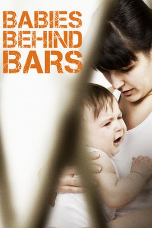 Babies Behind Bars